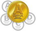 A-vottun