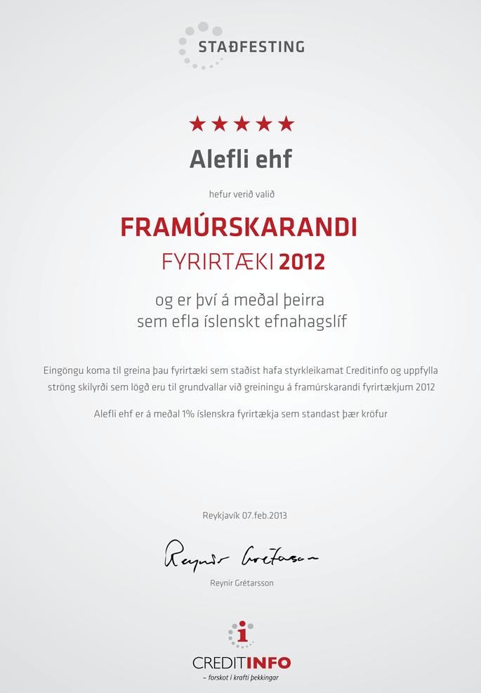 framursk_685